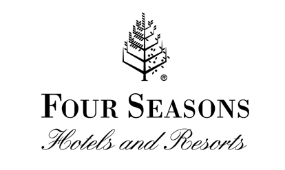 Four Seasons - Hotels and Resorts