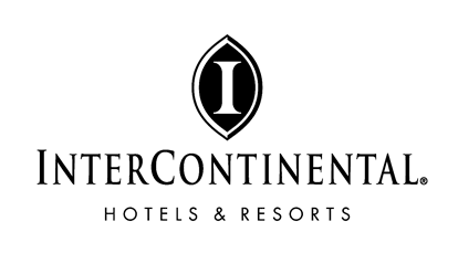 InterContinental - Hotels & Resorts
