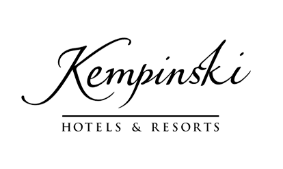Kempinski - Hotels & Resorts