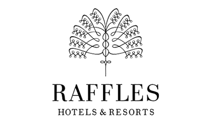 Raffles - Hotels & Resorts