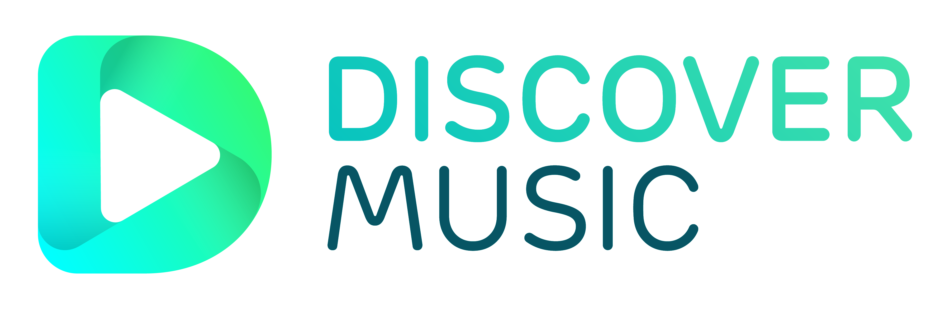 Discover Music - Encourage your guests to interact with your branded music playlists
